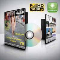 Nude In Public 79